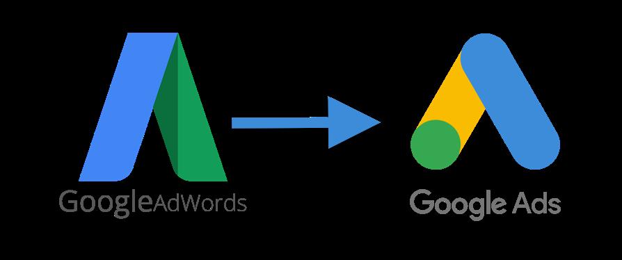 Google-AdWords-Ads-Betreuung