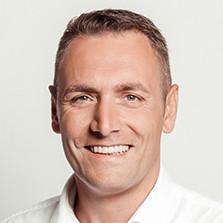 Peter Matt Rheingold Edelmetall