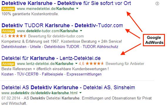 google-adwords-serps-1