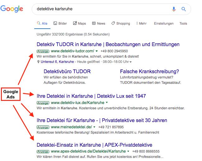google-adwords-serps-2