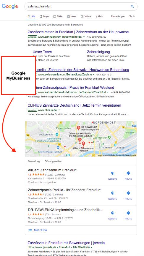 google-adwords-serps-3
