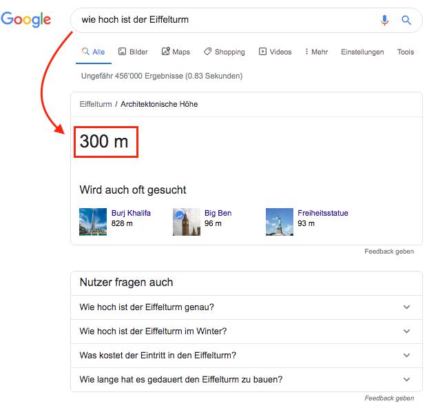 google-serp-no-click-1