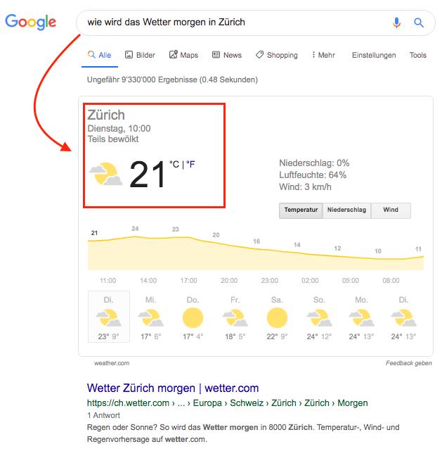 google-serp-no-click-2