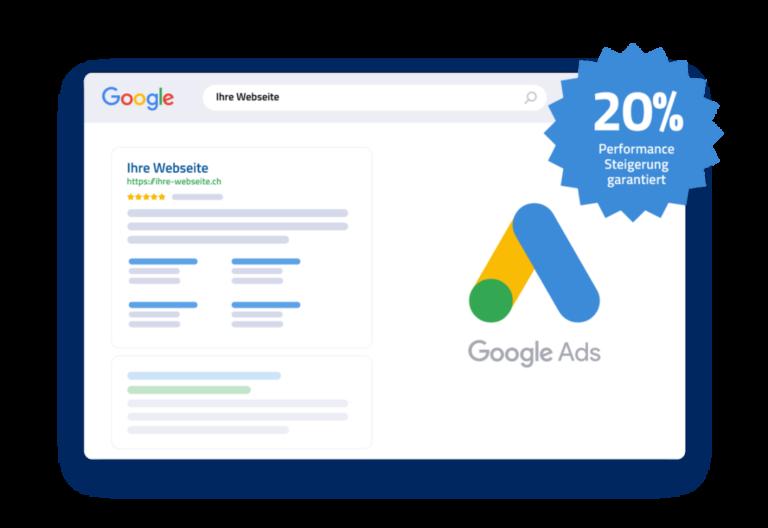 Google Ads, Google Adwords
